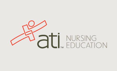 ati-nursing-education