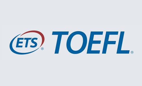 TOEFL Tutors